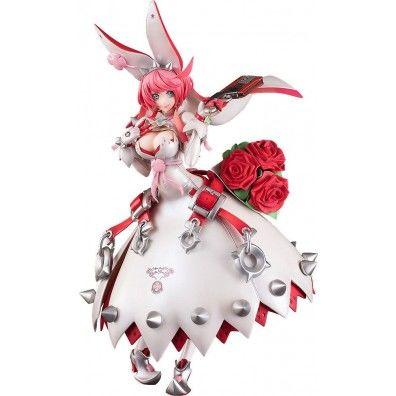 Guilty Gear Xrd -SIGN- PVC Statue 1/7 Elphelt Valentine 28 cm