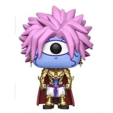 Lord Boros Pop! Vinyl Figure