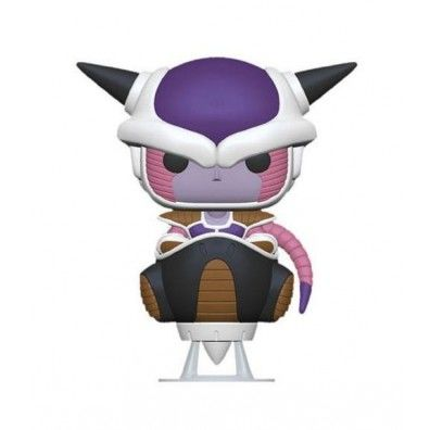 Frieza Pop! Vinyl Figure