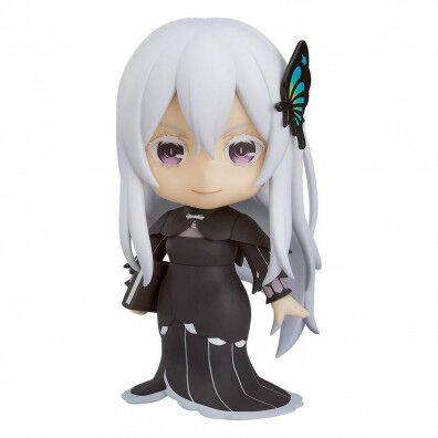 Nendoroid: Echidna