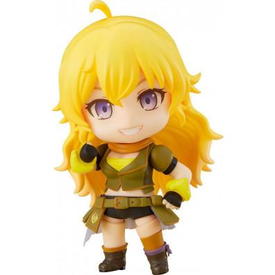 Nendoroid: Yang Xiao Long
