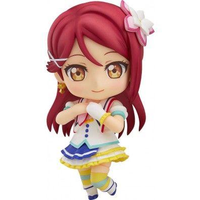 Nendoroid: Sakurauchi Riko
