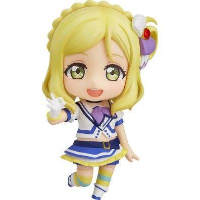 Nendoroid: Mari Ohara