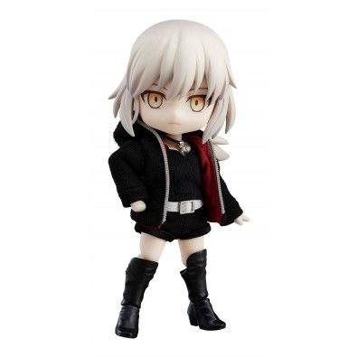 Nendoroid Doll: Saber/Altria Pendragon (Alter) Shinjuku Ver.